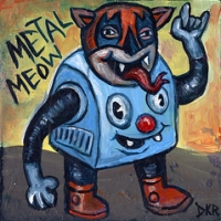 "Metal Meow • <a style=""font-size:0.8em;"" href=""http://www.flickr.com/photos/61209758@N00/24105710628/"" target=""_blank"">View on Flickr</a>"
